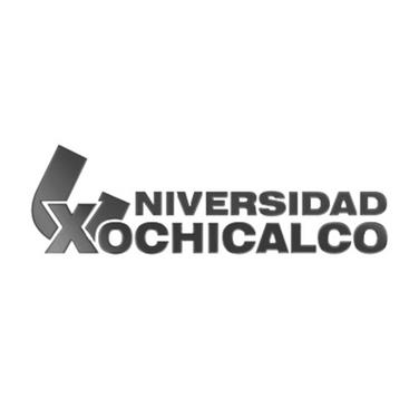 Logos Clientes Web 2 (3).png