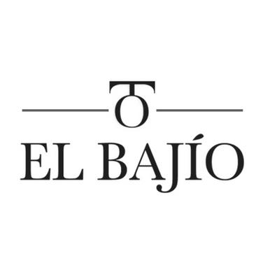 Logos Clientes Web 2 (4).png