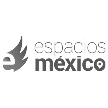 Logos Clientes Web 2 (2).png