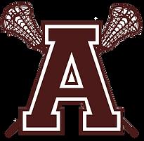 AHSGLAX Logo No Background.png