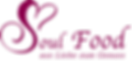 Logo-deep-magenta.png