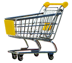 shopping-cart-2614015_1920.png
