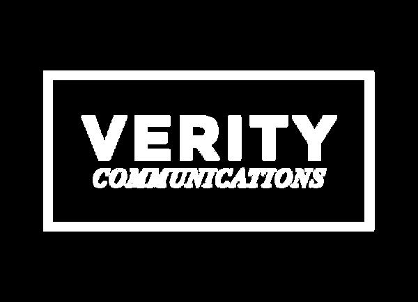 veritycommunications_updated_logo_white-