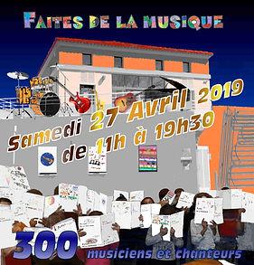 AFFICHE_FAITES DE LA MUSIQUE.jpg