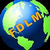 Logo_FDLM.png