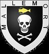 Blason_de_la_ville_de_Mallemort_(13).svg