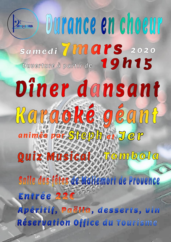 Flyer-Affiche_SC.png