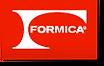 Formica Australia