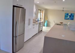 Instyle Custom Kitchen Hervey Bay