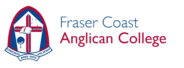 FCAC-Logo-no-background-1.png