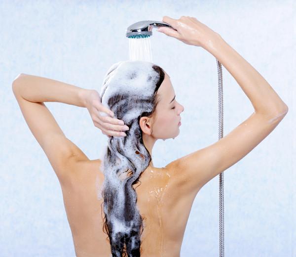 hair-washing.jpg