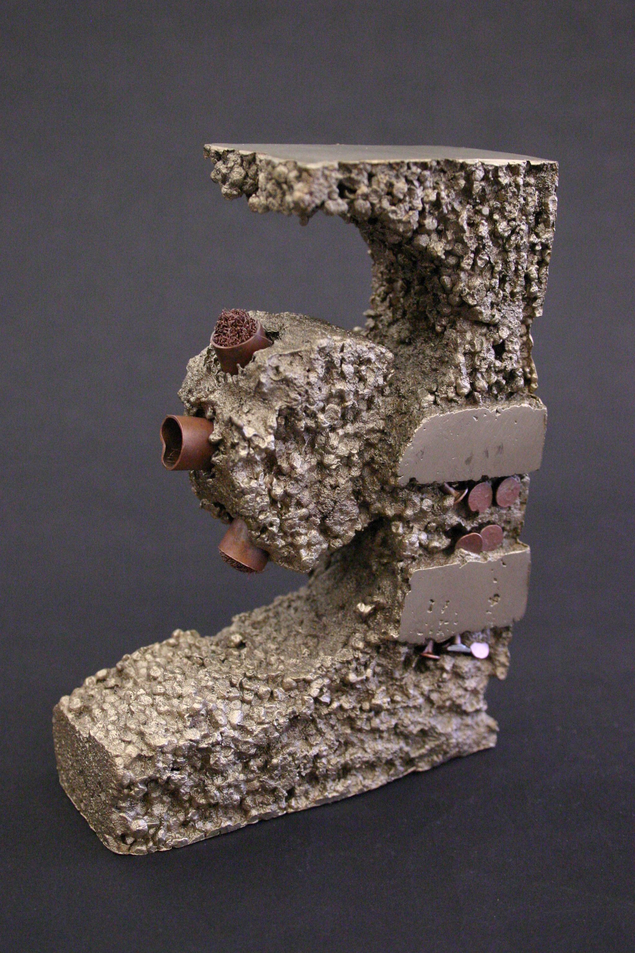 rough foam bronze.jpg