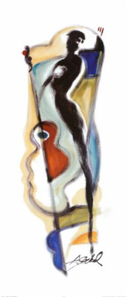 1. gockel-alfred-guitar.25468jpg.jpg