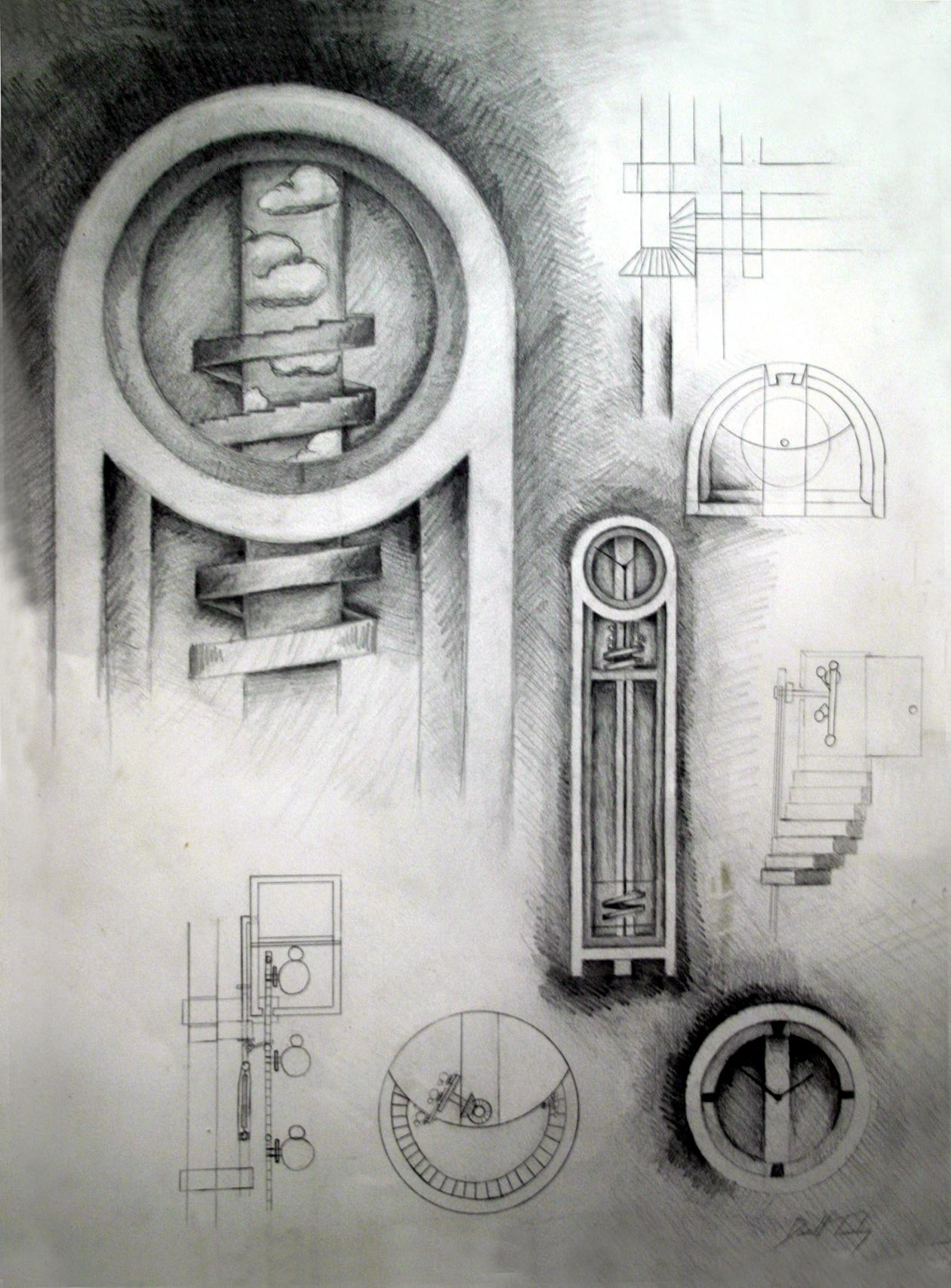 48. Simplicity sketch (3).jpg