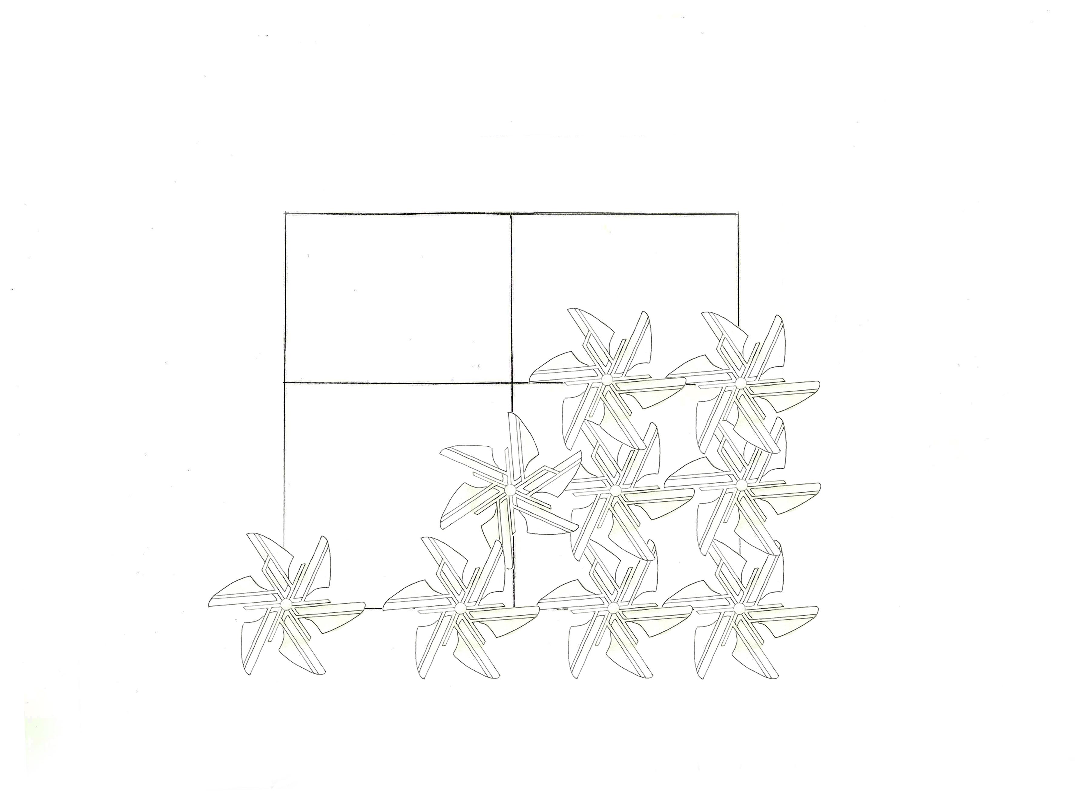 Patio Design.jpg