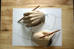 12. Escher Hands.tif.jpg