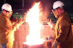 Cardboard fire.jpg