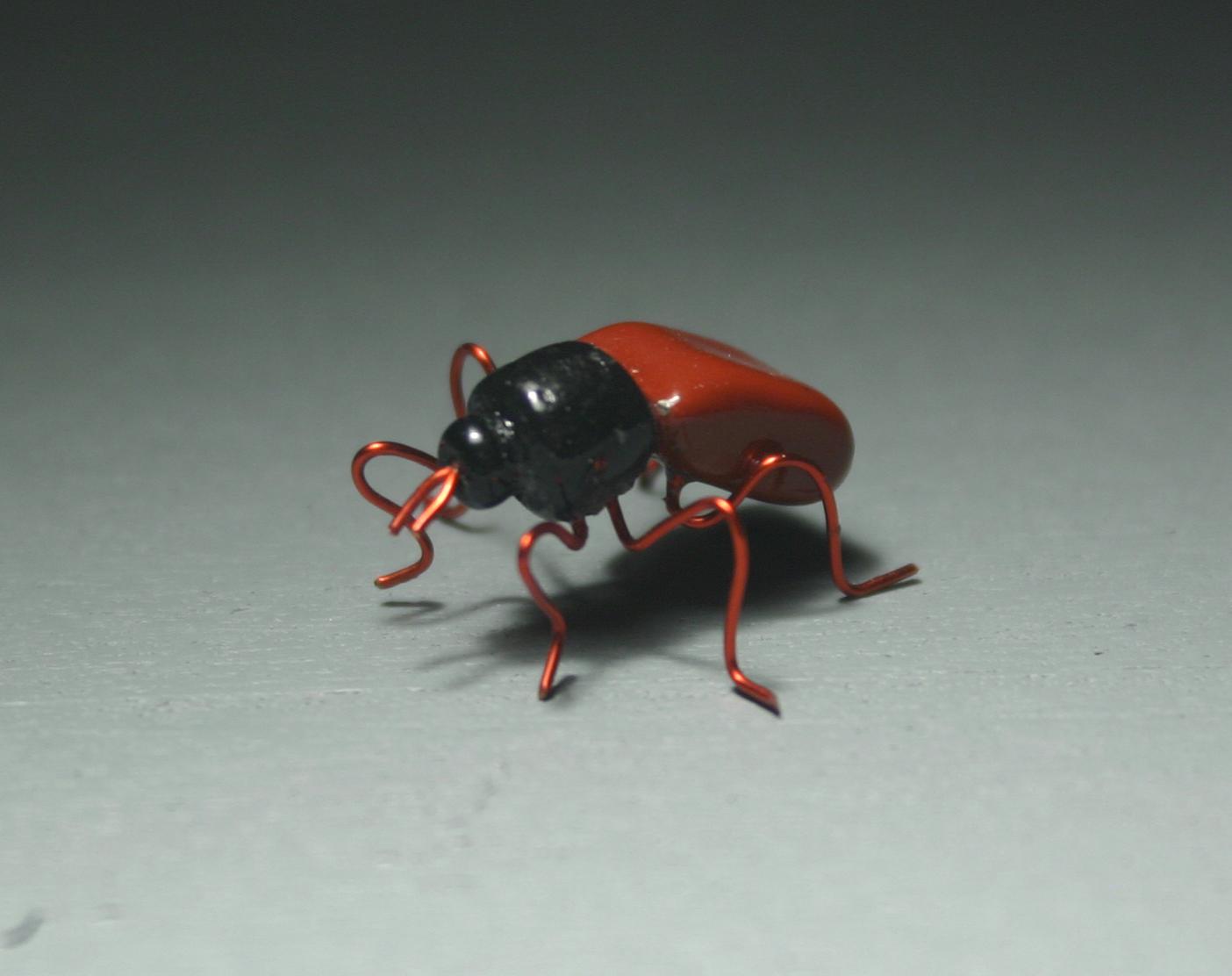 10. Balee Bug #2.jpg