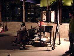 Good burn out n furnace pic.jpg