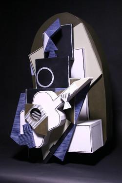 8. Guitar Cube.tif.jpg