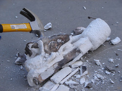 38 Hammering shell.jpg