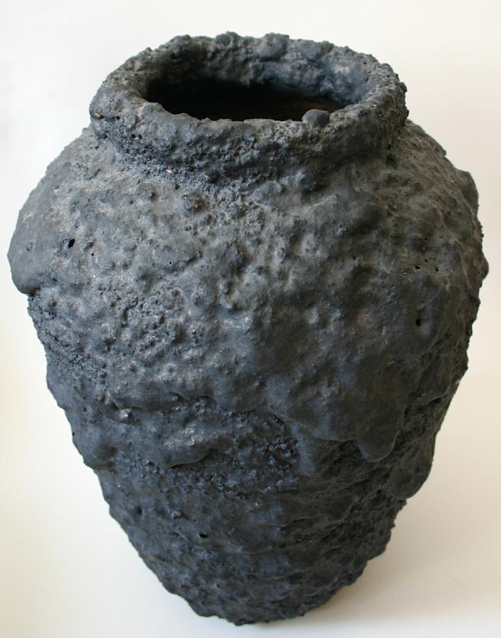 Weld pots 3.jpg