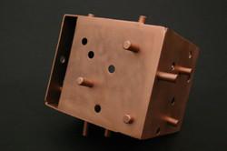 19. Copper cube (2).jpg