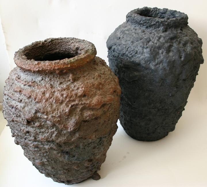 Weld pots.jpg