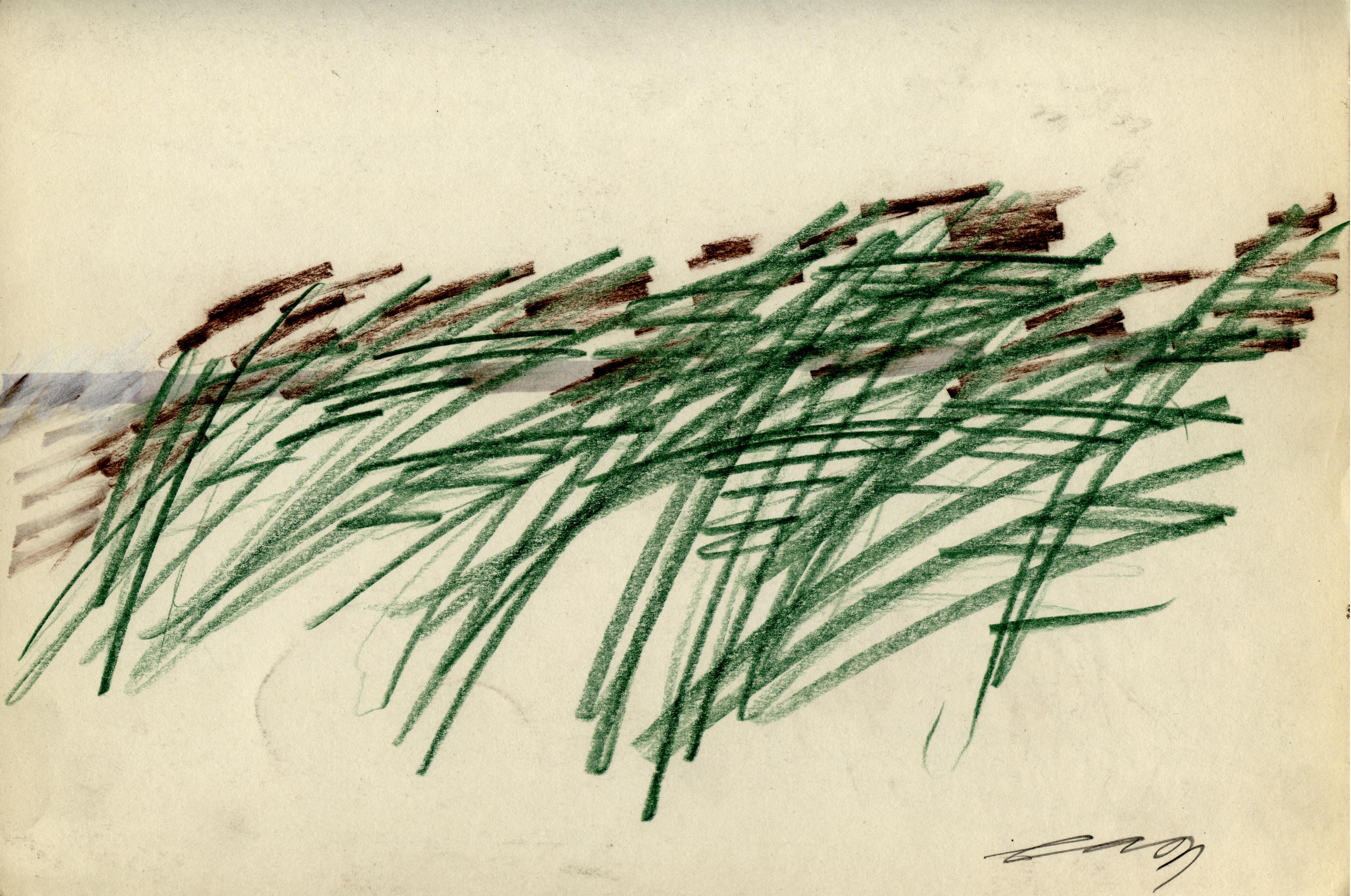 Е. Асс. Пярну. 1991.