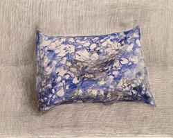 01 A pillow 40x50