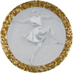 Olga Soldatova