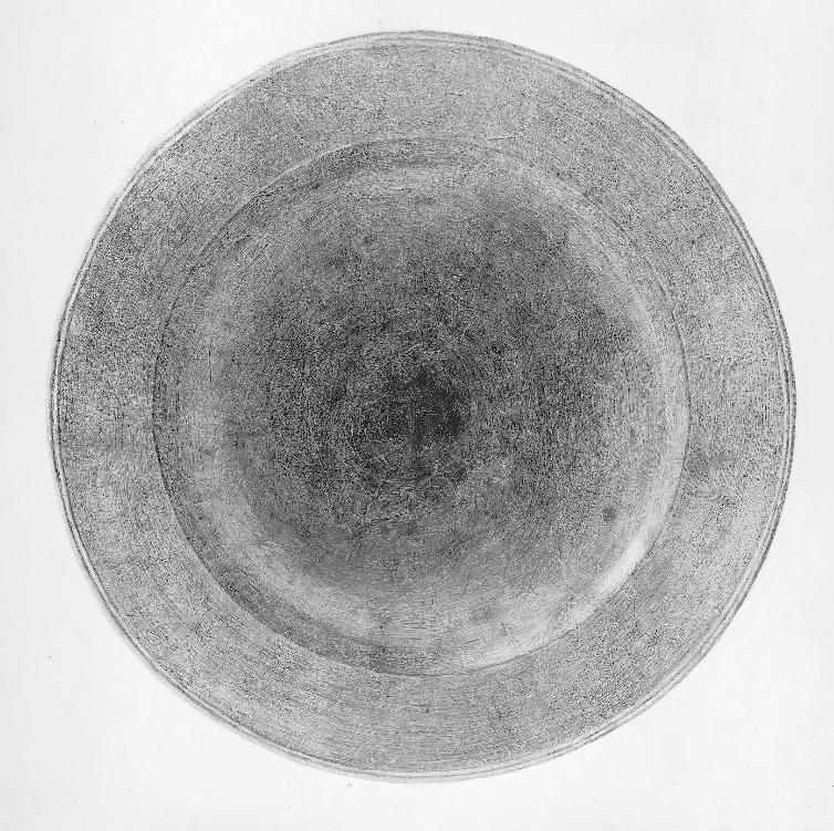 E. Rozhkova. Plate II.