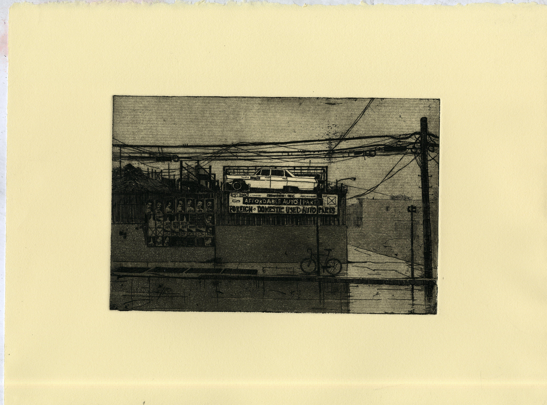 auto 006-2
