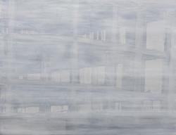 Ivan Lounguine. The horizon 5.