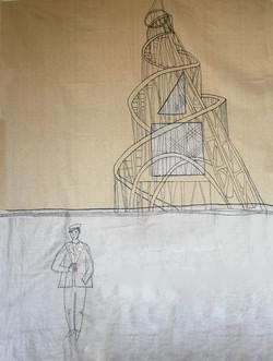 Башня Татлина.205х145.jpg