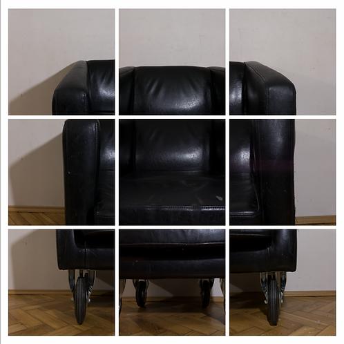стул №14