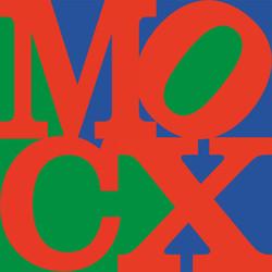 MOCX_50x50