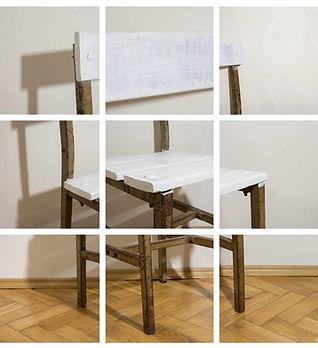 скрин стул-1.jpg
