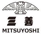 mitsuyoshi.JPG