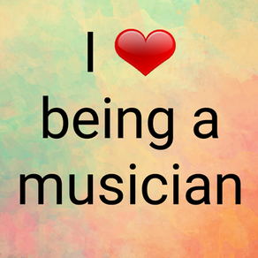 5 Reasons I Love Being a Musician