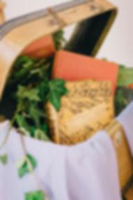 paper flower backdrop, singapore brides, weddingscoop, paper flowers singapore, wedding styling singapore, rustic wedding, paper flowers, the wedding scoop, wedding decorations, cheap wedding styling, wedding planner singapore, wedding stylist, vintage books, rustic, wedding, styling, paperflowers