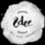 paper flower backdrop, singapore brides, weddingscoop, paper flowers singapore, wedding styling singapore, rustic wedding, paper flowers, the wedding scoop, wedding decorations, cheap wedding styling, wedding planner singapore, wedding stylist