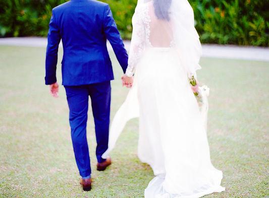 wedding, wedding styling, decor