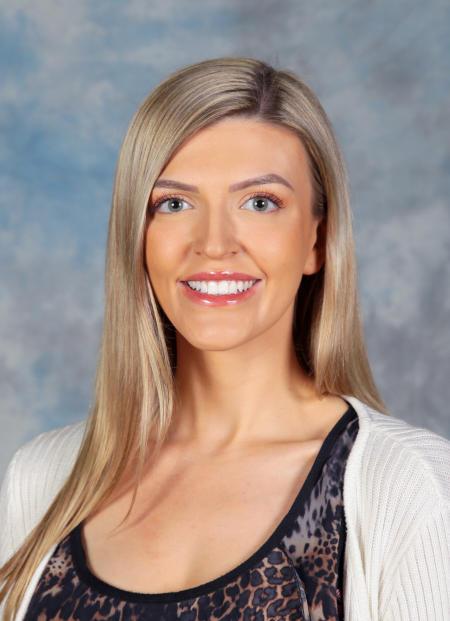 Nina Marucchi