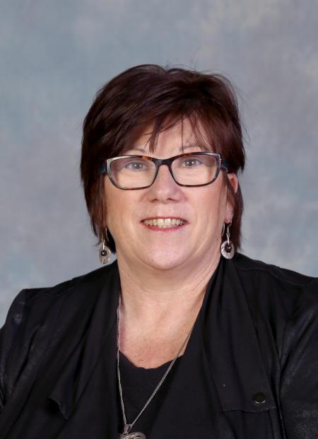 Linda Duncanson