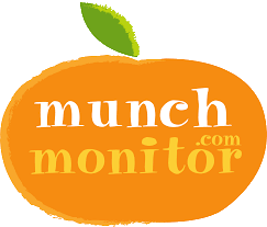 Munch Monitors Logo.png