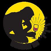 WINOLOGIE LOGOS 101 yellow.png