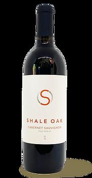 SHALE OAK_WEB BOTTLES CAB 2012.png