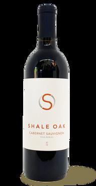 Cabernet Sauvignon 2012 - White Label