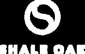 Shale-Oak-Logo-White.png